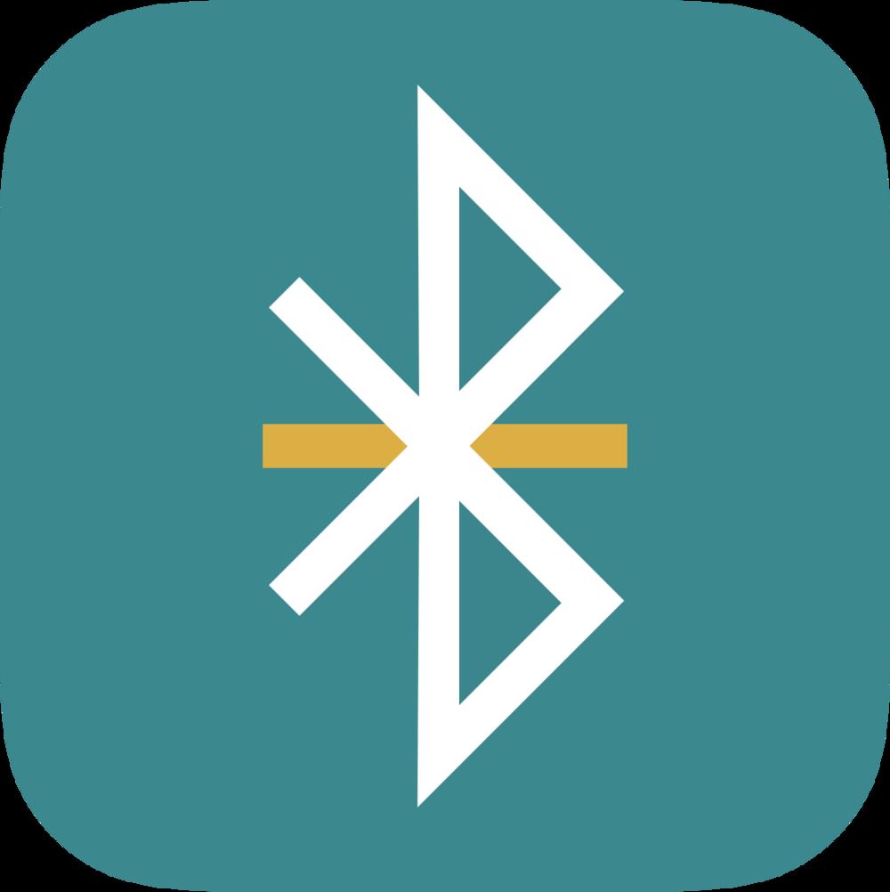 BLExAR iOS Bluetooth App -  Control your Arduino board using Bluetooth Low Energy