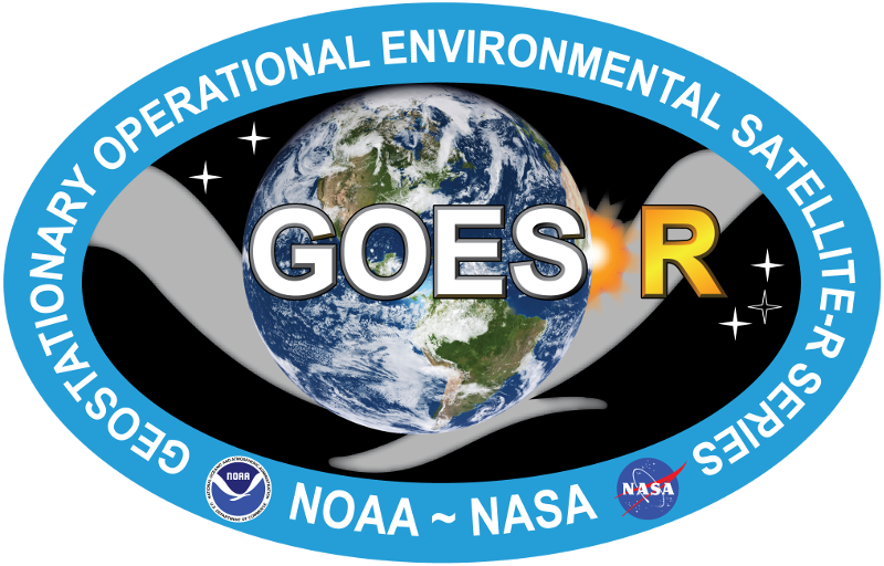 GOES-R Satellite Badge.png