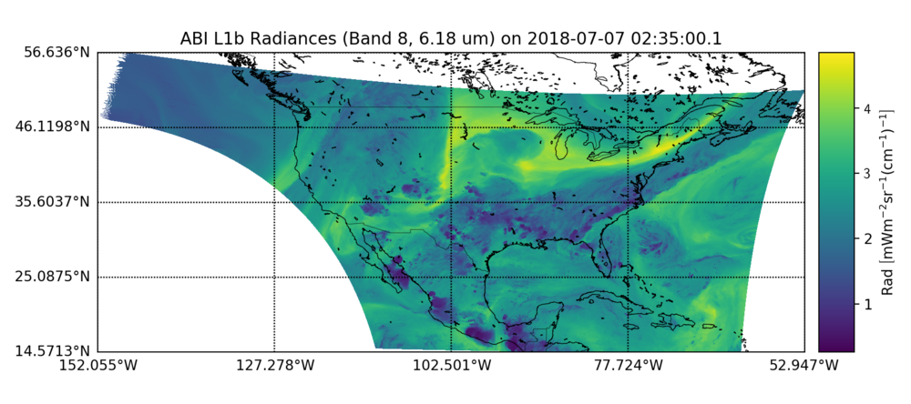GOES-R ABI L1b Radiance Plot Example.png