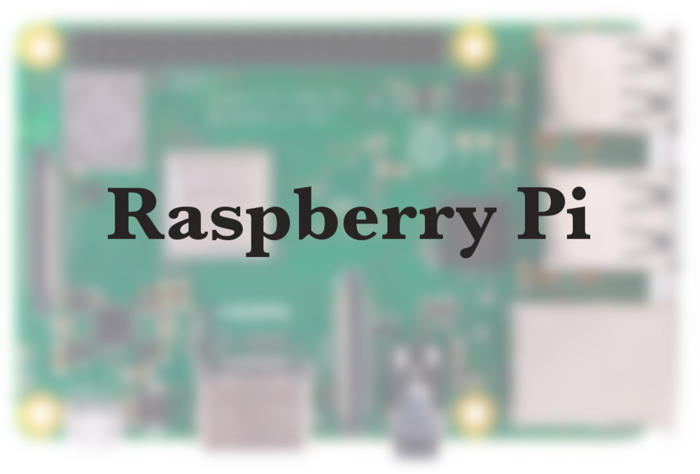 raspberry_pi_3_b_plus_text_washedout.png