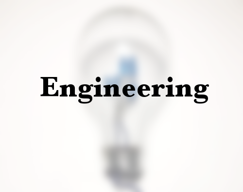 engineering_light_bulb_with_text.png
