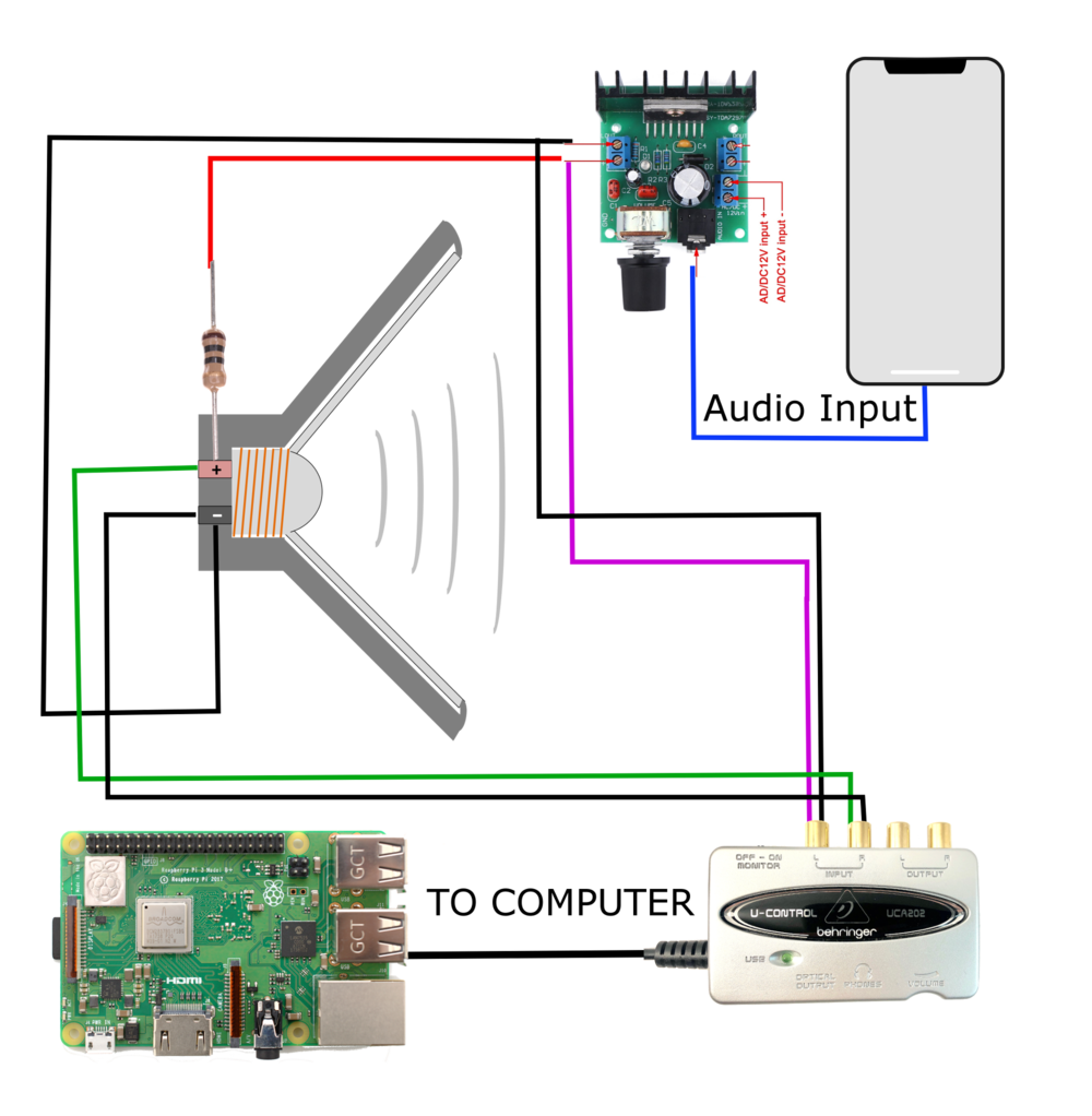 wiring_diagram_impedance_smaller.png