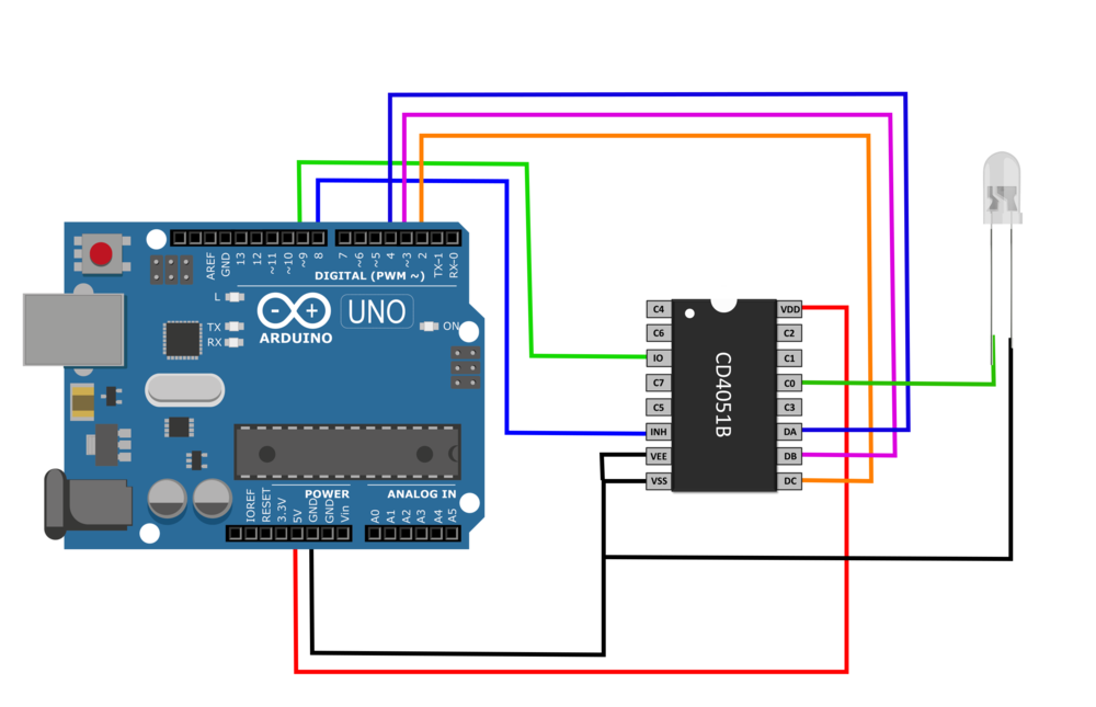 arduino_mux_led.png