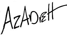 Azadeh_signature.jpg