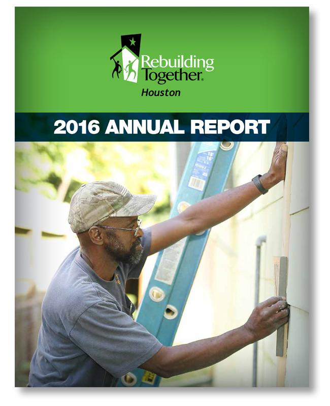 2016-Annual-Report.jpg