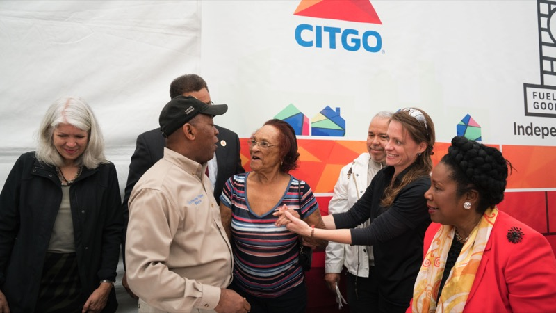 CITGO RebuildingLives 34.JPG