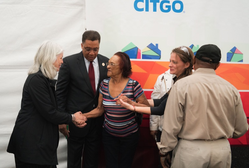 CITGO RebuildingLives 36.JPG