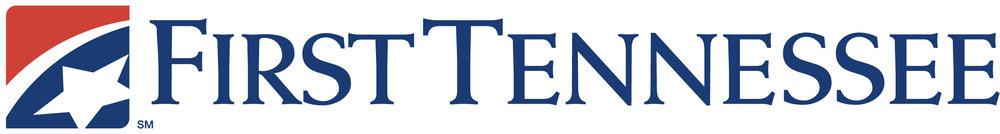 first-tennessee-bank-1-(1).jpg