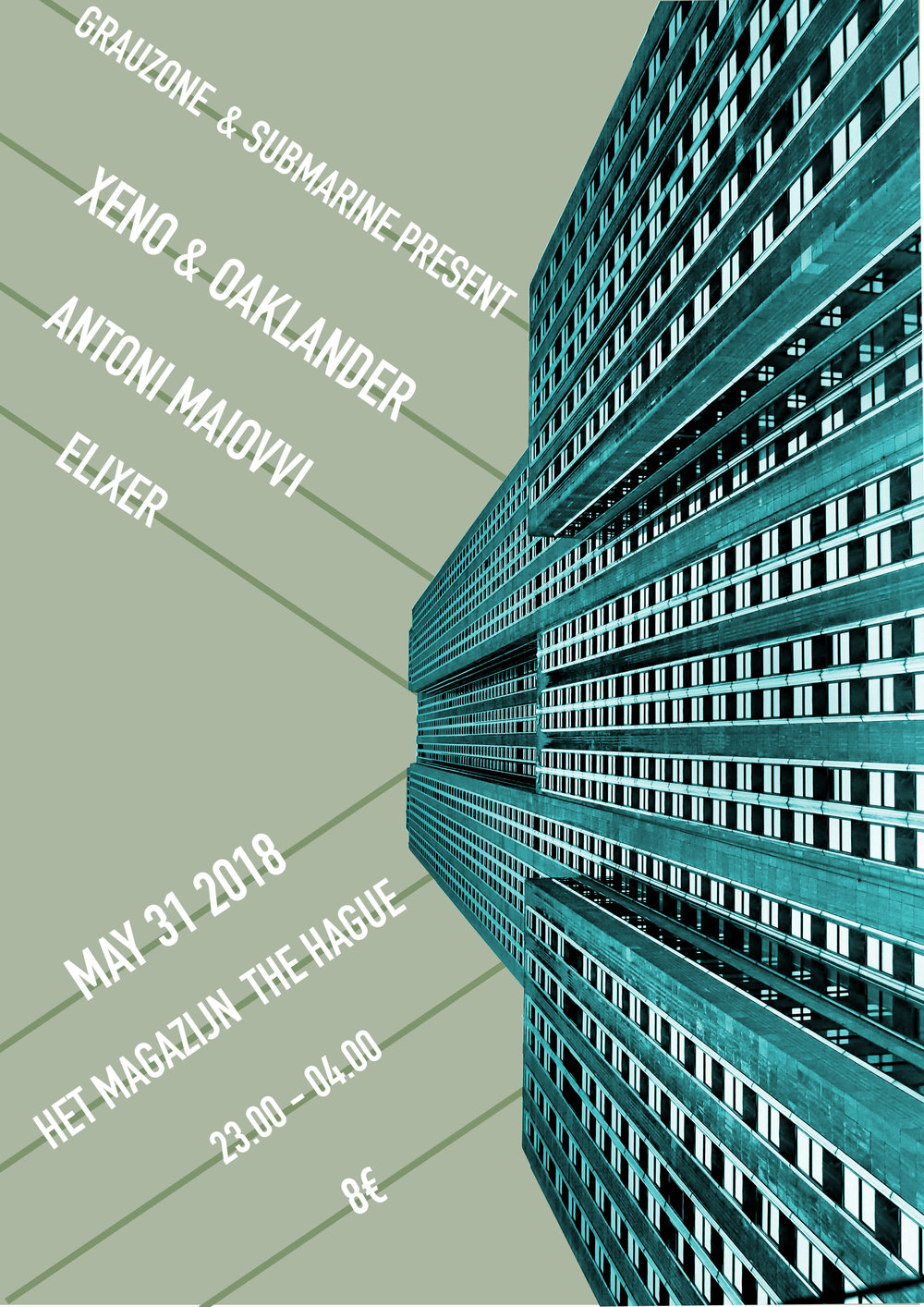 Poster Xeno & Oaklander.jpg