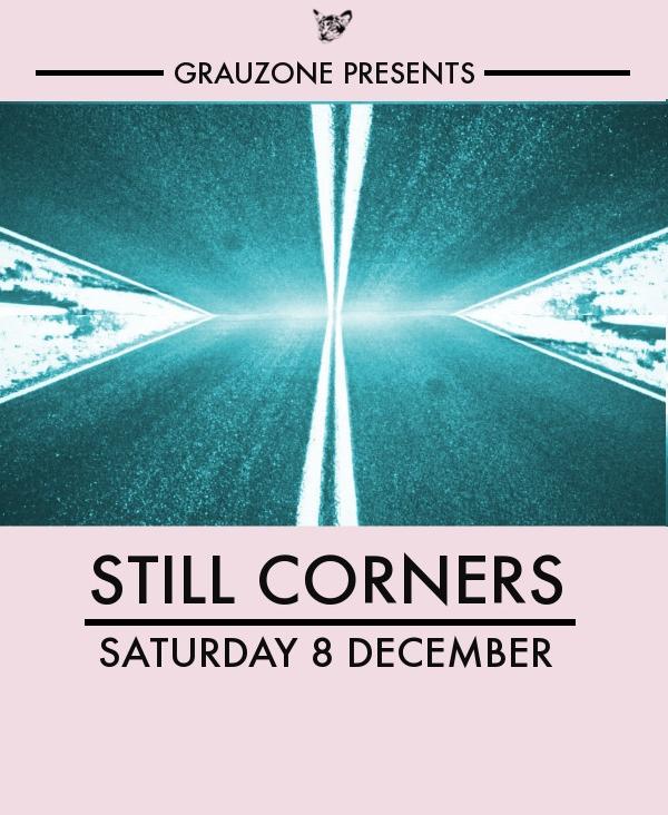 Still Corners V1.jpg