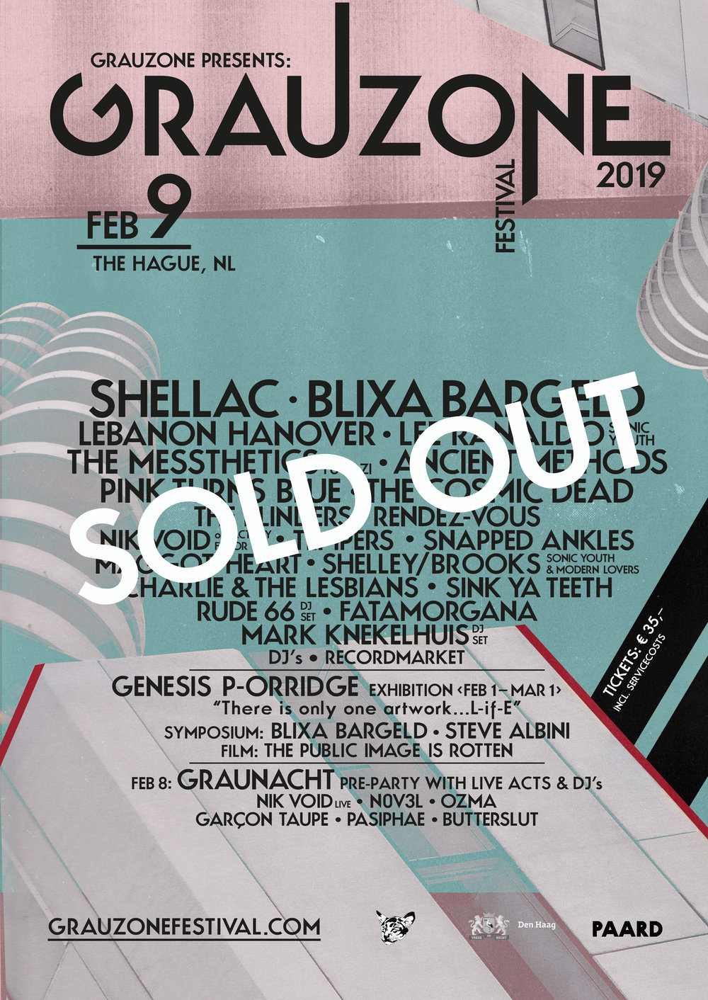 grauzone_2019_SOLD_OUT.jpg
