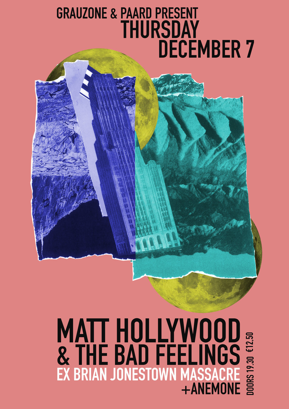 MATT HOLLYWOOD POSTER ROZE.jpg