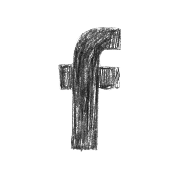 5_sketch_icon.png