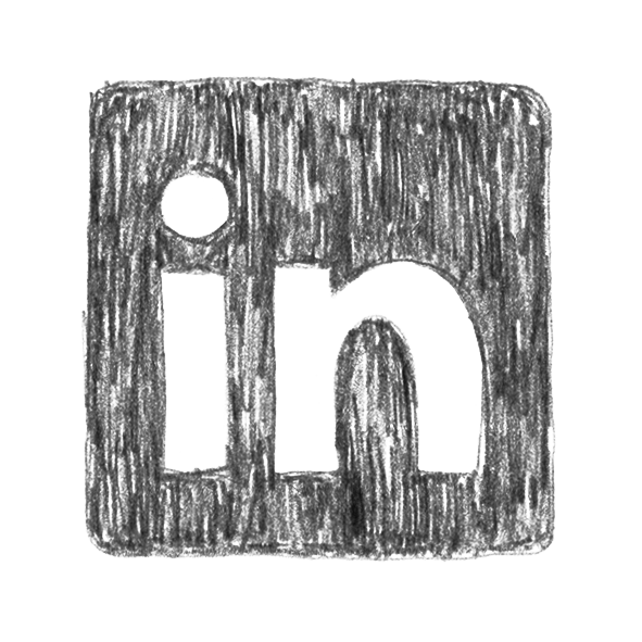13_sketch_icon.png