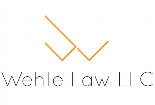 Wehle_Law_LLC02.jpg