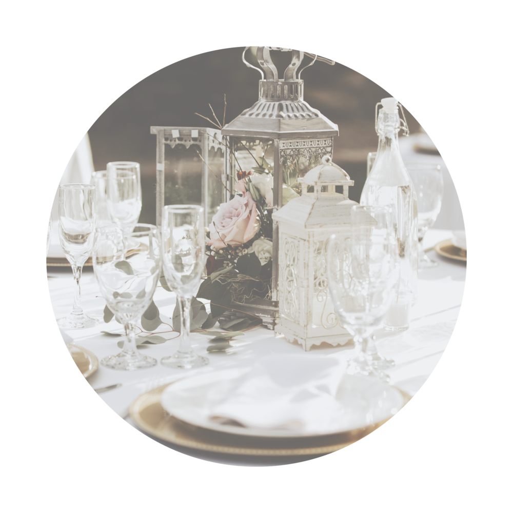 Decor Set Up Package-01.png