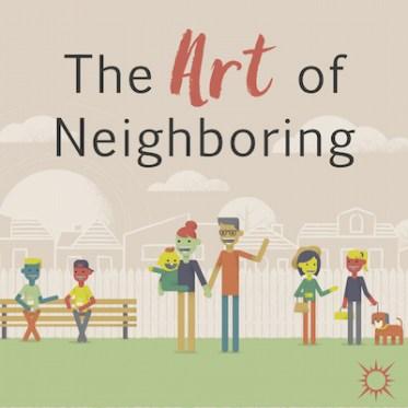 The-Art-of-Neighboring-400x400.jpg