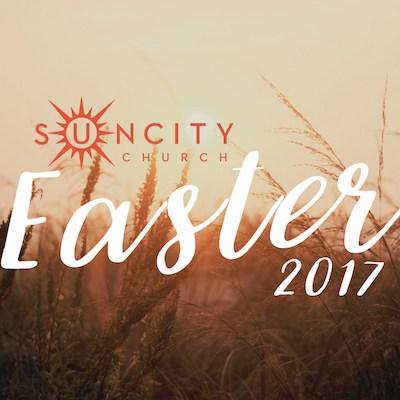 Easter-2017_400x400.jpg