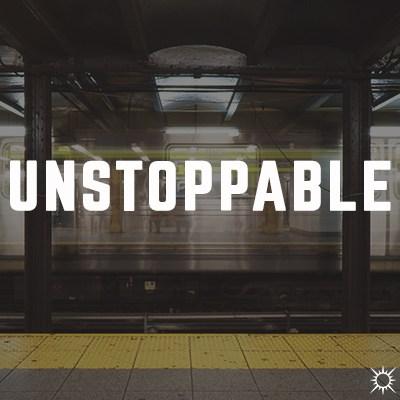 Unstoppable_400x400.jpg