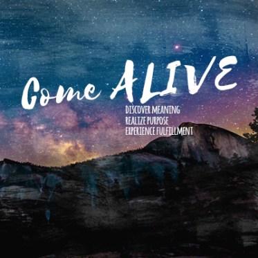 Come-Alive-400x400.jpg