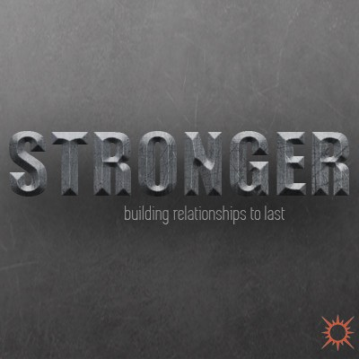 Stronger_400x400.jpg