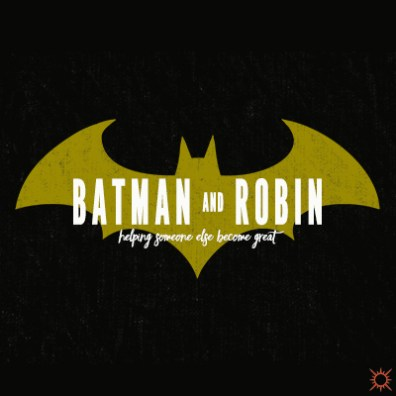 Batman-and-Robin-400x400.jpg