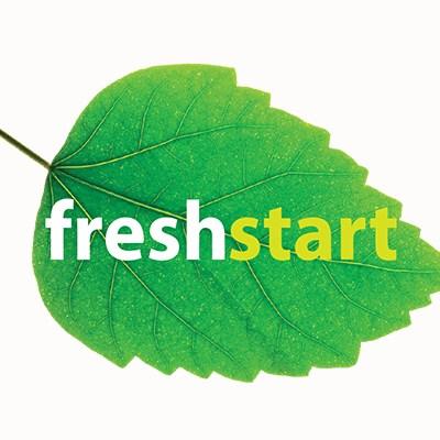 Fresh-Start_400x400.jpg