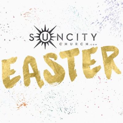 Easter-2016_400x400.jpg