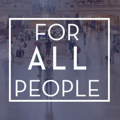 For-All-People-400x400.jpg