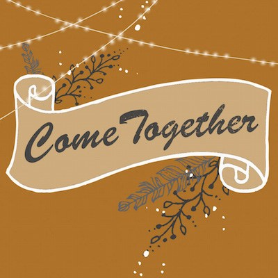 Come-Together_400x400.jpg