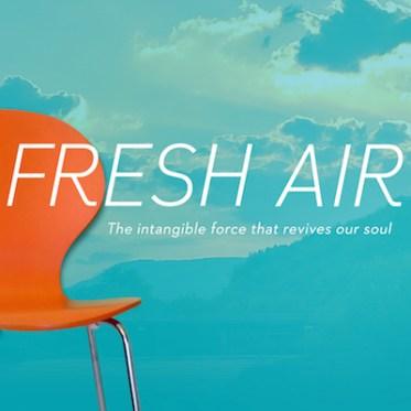 Fresh-Air-400x400.jpg
