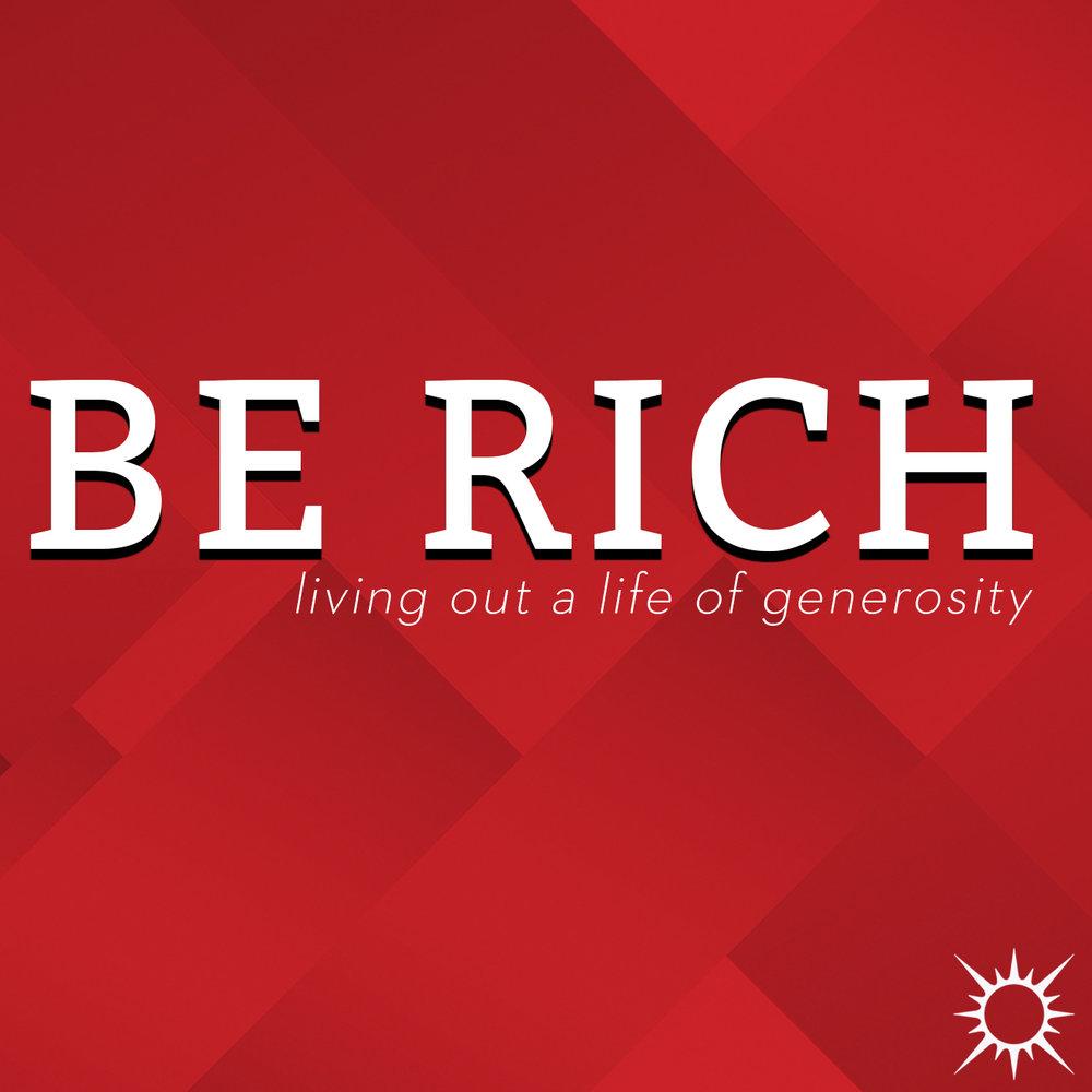 Be Rich 1400 x 1400.jpg