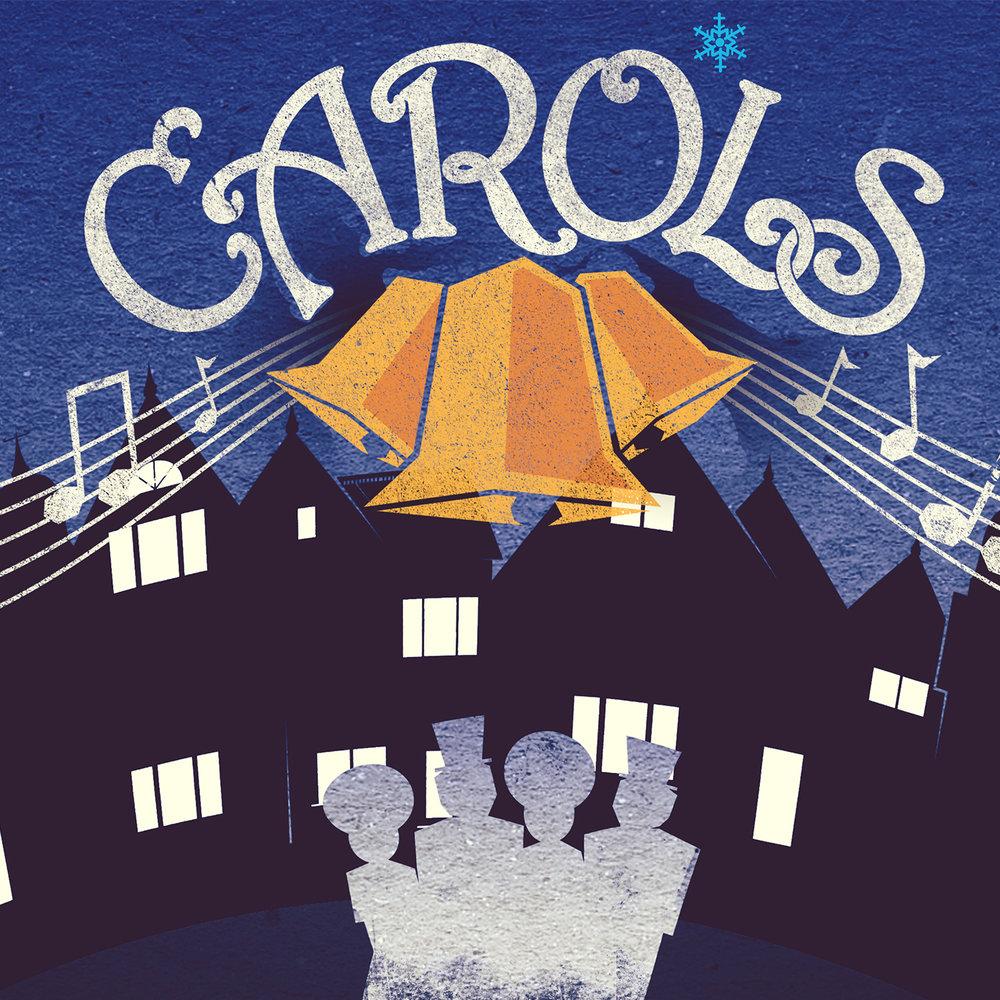 Carols 1400 x 1400.jpg