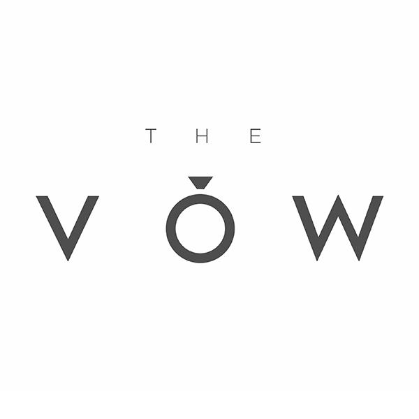 The Vow 600 x 600.jpg