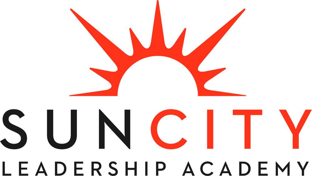SunCityLeadershipAcademy-BrandMark.jpg