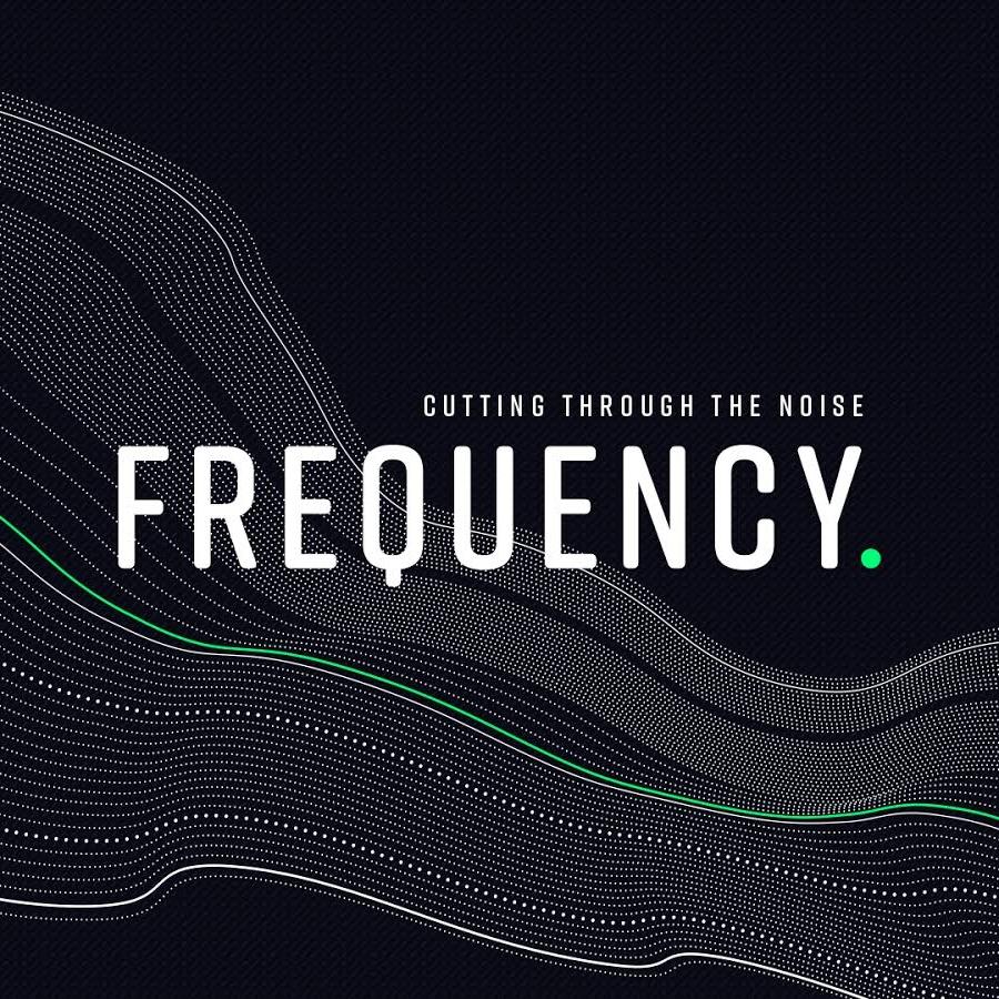 Frequency 1920x1280.jpg