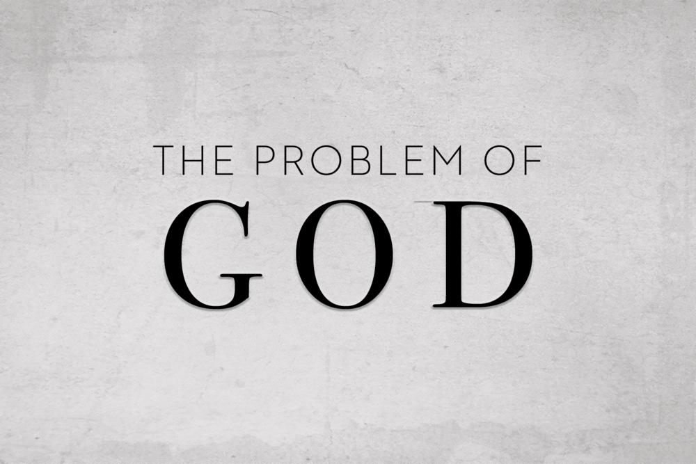 Problem of God (1).png