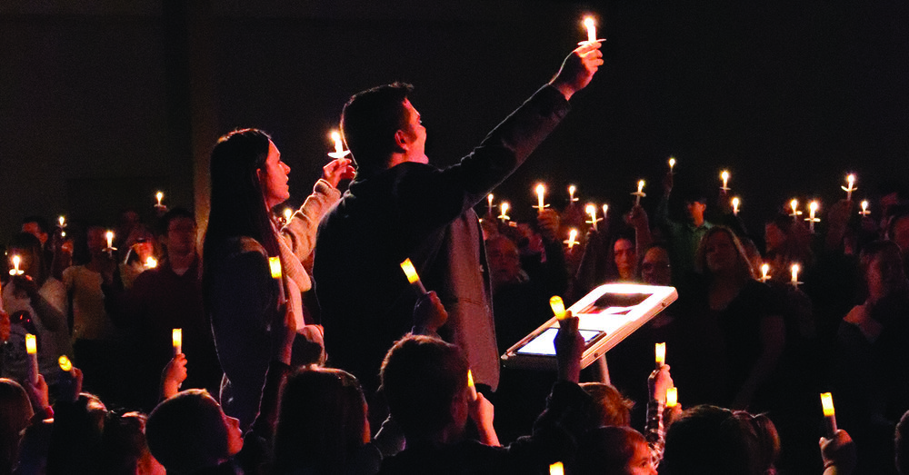 Candlelight FB.jpg