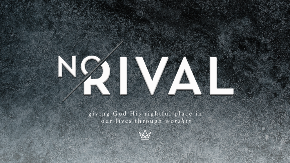 No Rival 1920x1080.png