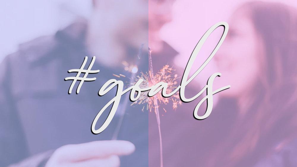Goals.1.jpg