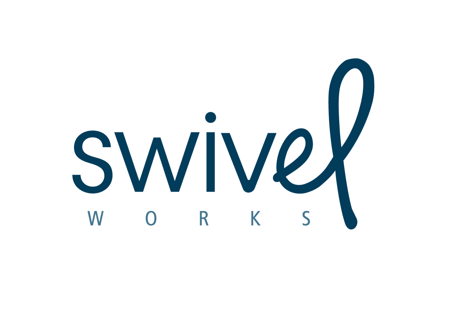 Swivel Works