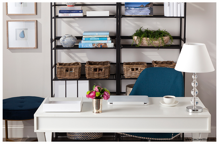 blog-image_feature-desk-shot-1.jpg