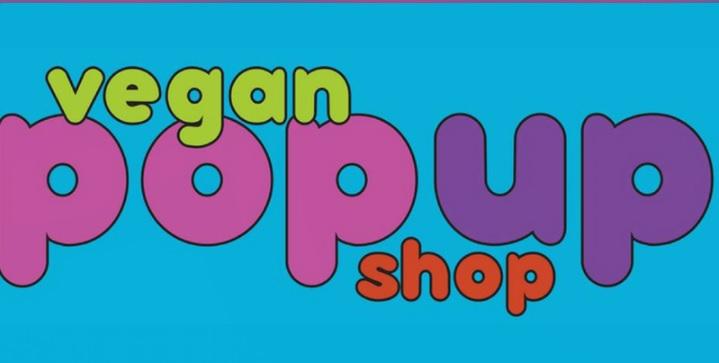 Vegan Popup shop.jpg