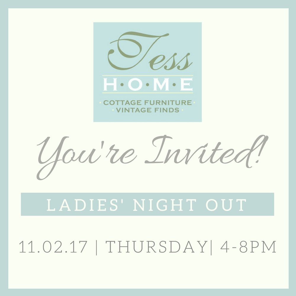You're Invited!.jpg