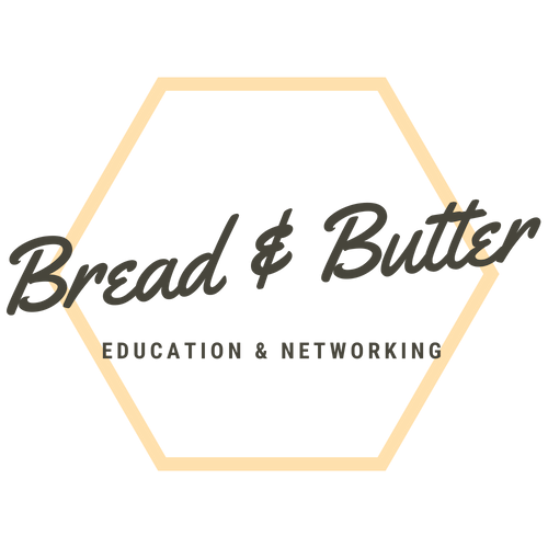 Bread&Butter (2).png