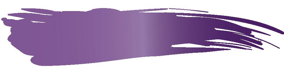 Jaimie Z Logo - swash 3 big-06.png
