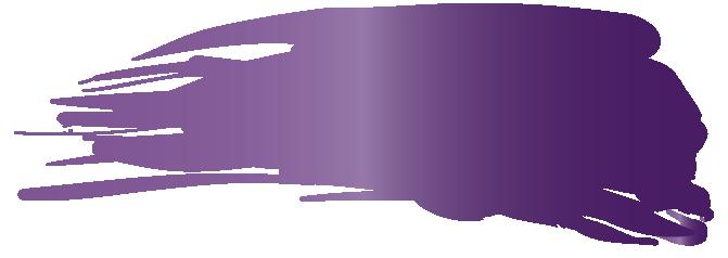 Jaimie Z Logo - swash 4-09.png