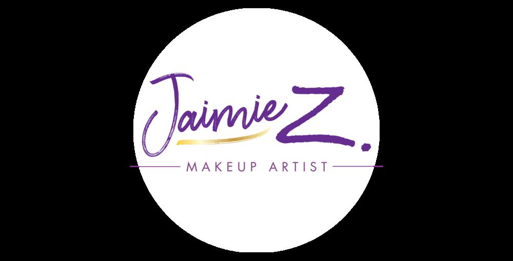 Jaimie Z Logo - Home Logo Big Background-15.png