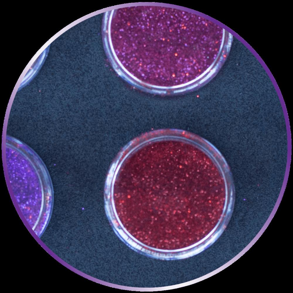 Glitter-Header-3.png