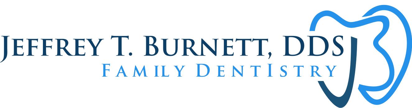 Jeffrey T. Burnett DDS